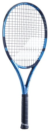 Babolat Pure Drive 107 2021 - click for larger