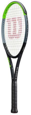Wilson Blade V7 100L - click for larger