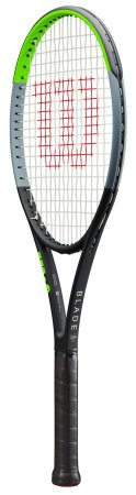Wilson Blade V7 104 - click for larger