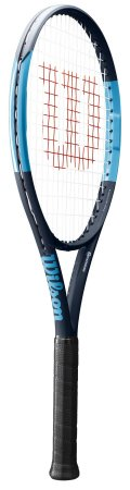 Wilson Ultra 105S Countervail - click for larger